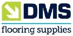 DMS Flooring Logo