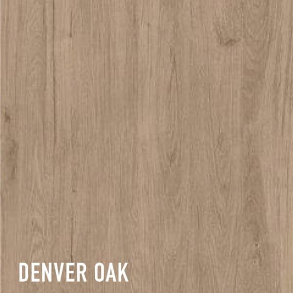 denver oak melamine face texture