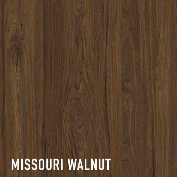 missouri walnut texture map